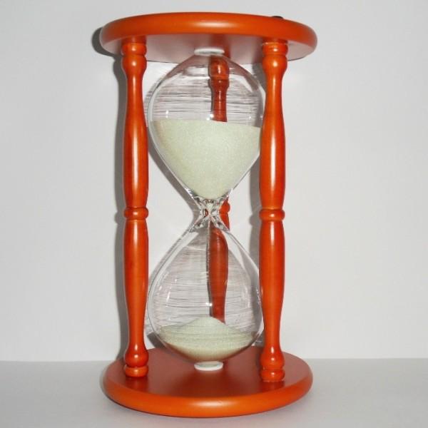 Артикул  9009154. Цена  1725.00 руб. Подарок оптом. Купить. Песочные часы.  Стеклянная ... 31e9eba99addc